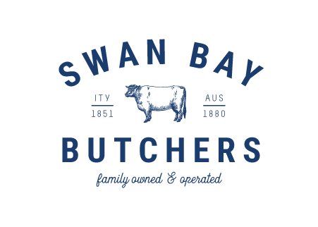 Swan Bay Butchers